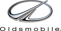 The final Oldsmobile Logo used from the 1990s until the final Olds rolled off the line.